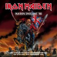 iron_maiden_maiden_england_88