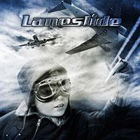 laneslide-flyinghigh