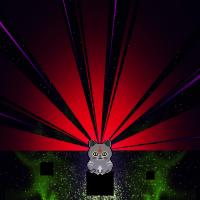 pryapisme-hyperblast-super-collider