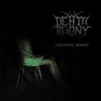 61922_death_agony_carcinogenic_memories