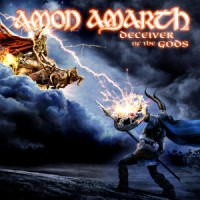Amon-Amarth-Deceiver-of-the-Gods