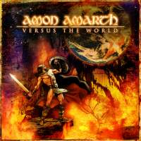 AmonAmarth_VsTheWorld200