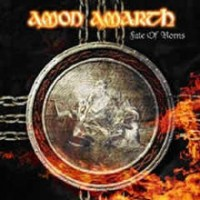 Amon_Amarth_-_Fate_Of_Norns