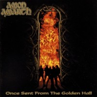 Amon_Amarth_-_Once_sent