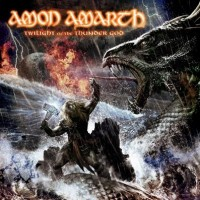 Amon_Amarth_Twilight