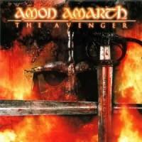 Amon_amarth_-_Avenger