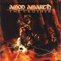 Amon_amarth_-_crushe