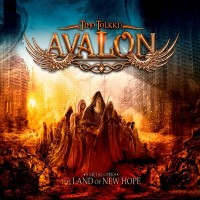 Timo-Tolkkis-Avalon-The-Land-Of-New-Hope-Front-Cover