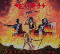 death-ss-resurrection-2013
