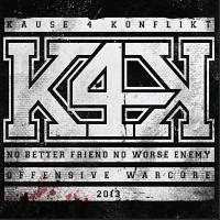 kause_4_konflikt_no_better_friend_no_worse_enemy