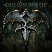 queensryche_qr