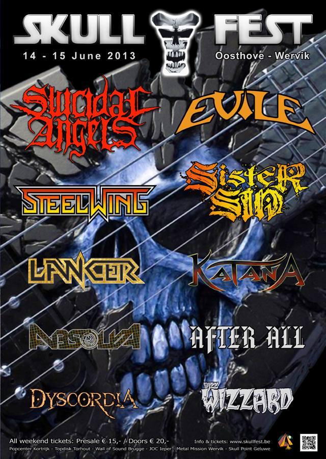 skullfest2013