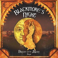 BM_DANCER_AND_THE_MOON_single_cover(1)