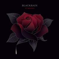 COVER_BLACKRAIN_red