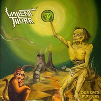 Valient-Thorr-album-cover