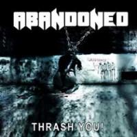 abandoned_thrashyou
