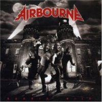 airbourne-running-wild
