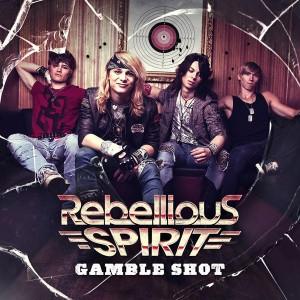 rebellious_spirit_gamble_shot