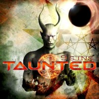 taunted-2013