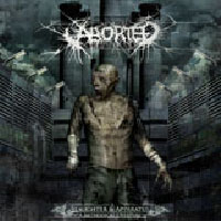 Aborted_-_Slaughter_and_apparatus