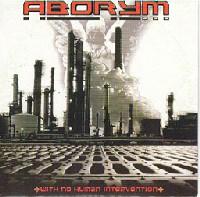 Aborym-withnohuman