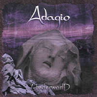 Adagio-Underworld