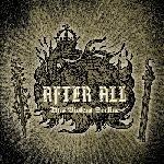 After_All_-_This_Violent_Decline