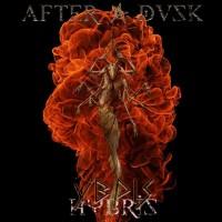 After_Dusk-hybris