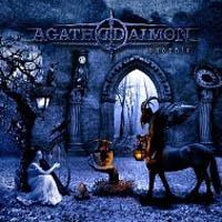 Agathodaimon_-_Phoenix