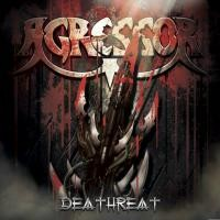 Agressor_-_Deathreat