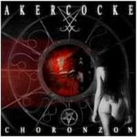 Akercoke-choronzon-cover