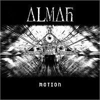 AlmahMotion