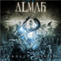 Almah_-_Fragile_equality