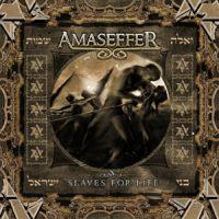 Amaseffer-exodus