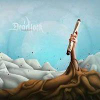 Deadlock_-_Manifesto