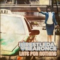 Iwrestledabearonce-album-cover