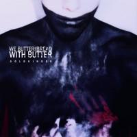 WBTBWB_Goldkinder1