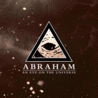 abraham-eye
