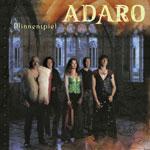 adaro-minnenspiel-2