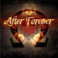 after_forever-2007