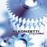 alfonzetti-machine