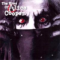 alice-cooper-teoac-cover