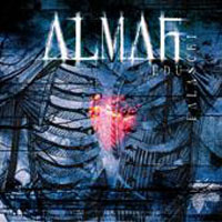 almah-2007