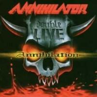 annihilator_dla