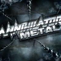 annihilator_metal