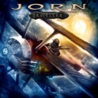 jorn-traveller