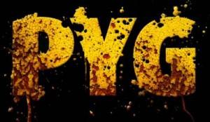 oshy_itw_PY_1
