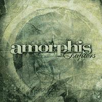 Amorphis_Chapters