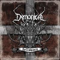 Demonical_-_Hellsworn