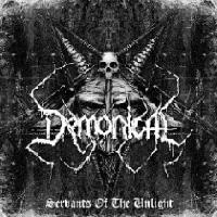 Demonical_-_Servants_Of_The_Unlight